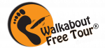 Logo-Walkabout_2.png